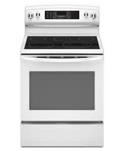 kitchen aid range kitchenaid electric range top