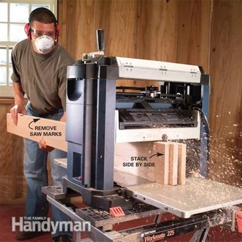 bench planer for sale benchtop planer for sale woodworking projects plans