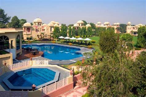The Heritage Resort Goa India Asia manesar photos featured images of manesar haryana