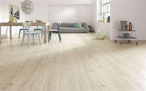 pavimento in laminato modelli di pavimenti in laminato pavimento da interni