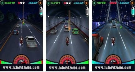 game mod android size kecil 20 game balap ringan dan size kecil offline android
