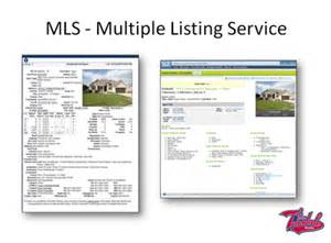 Mls Listings Listing Service