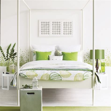 green bedroom feng shui choose your colours carefully feng shui bedrooms