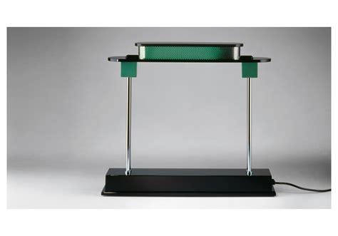 tavolo led pausania led lada da tavolo artemide milia shop