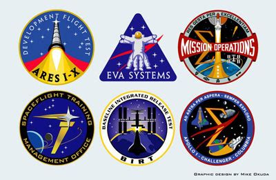 Nesa Shopp Dinarra Syar I nasa logos and emblems pics about space