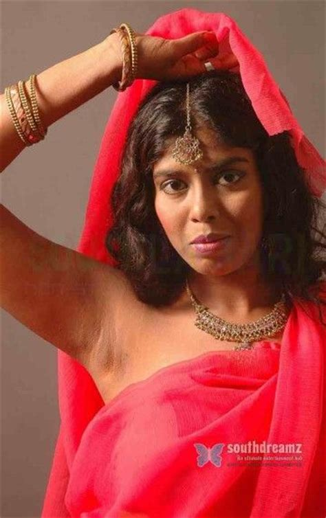 desi armpits 456 best images about armpits on pinterest extra credit