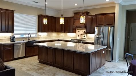 showcase kitchens and baths kitchen and bath design and autos post kitchen remodeling select kitchen and bath roseville