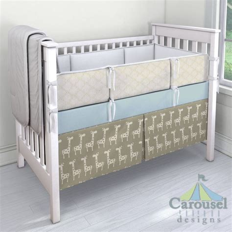 Egg Baby Crib by 64 Best Images About Baby Nursery Ideas On Neutral Nurseries Bedding Sets And Boys