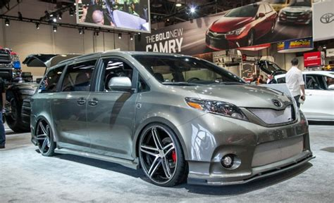 Special 1 Set Polkadot Size Ml Limited Edition Hyper Flared Dub Edition Toyota Yaris And Debut