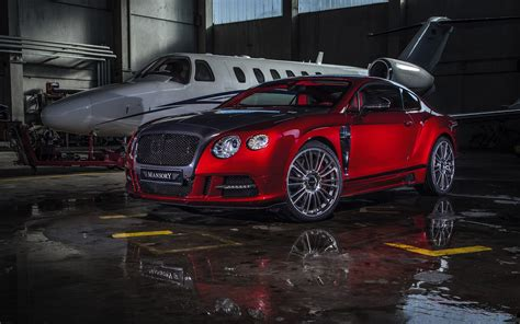 bentley continental wallpaper 2013 mansory bentley continental gt sanguis wallpaper hd