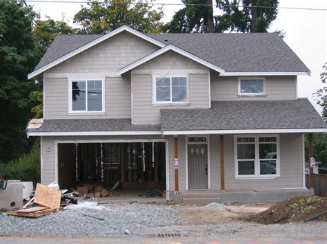eggers home construction remodeling llc new home