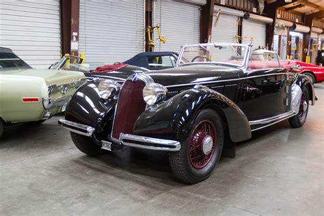vintage opel car 100 vintage opel car super kadett to go 1970 opel