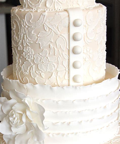 lace templates for cakes lace wedding cake tutorial cake cupcakes and cookies