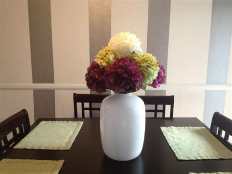 Dining Room Table Vases by Exquisite Dining Room Table Centerpieces For A Complete