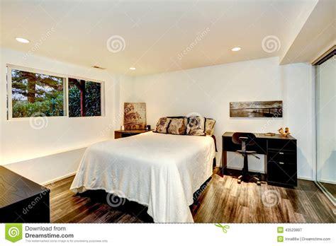 conception chambre conception int 233 rieure de chambre 224 coucher pratique avec