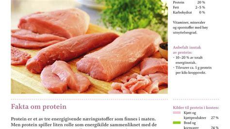 proteiner i egg proteiner kosthold og helse matnyttig matprat
