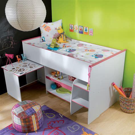 conforama chambre d enfant chambre d enfant les mod 232 les de lits mezzanines et