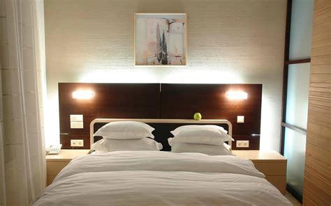 lantern lights for bedroom beautiful soft purple wall patterned bedroom light ideas