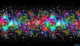 colorful hd wallpapers all about hd wallpaper colorful 3d wallpaper awesome