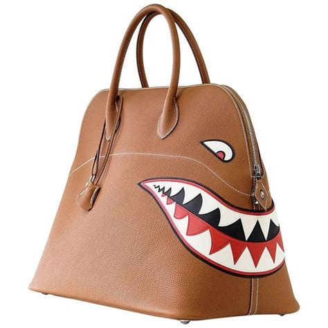At002 Hermes 951 Shoulder Bag 17 best images about playful whimsical and fantastical on takashi murakami wall
