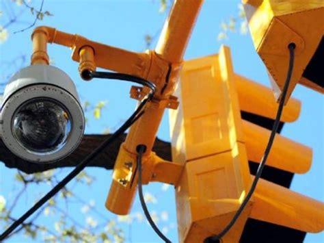 imagenes de semaforos inteligentes inicia instalaci 211 n de sem 193 foros inteligentes en la capital