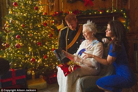Meghan Markle To Spend Christmas With Prince Harry Royal | prince harry and meghan markle join queen for