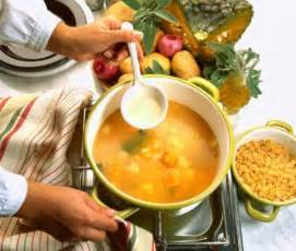 budget friendly guide to healthy cooking always foodie