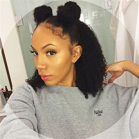 hairstyles for black with no edges search results for braids for black with no edges