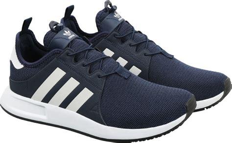 adidas originals x plr sneakers for buy conavy ftwwht cblack color adidas originals x plr