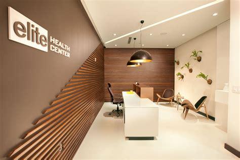 interior design decorating for your home modern office interior design