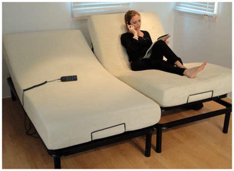 primo adjustable beds