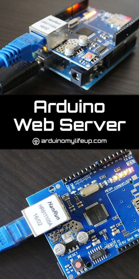 electronics tutorial website 112 best fun with arduino images on pinterest arduino