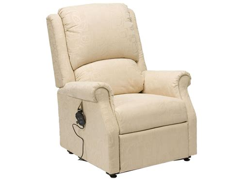 Reclining Shoo Chairs by Chicago Recliner Chair Respite Now