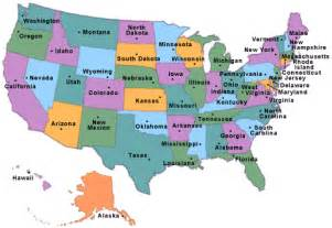 i need a map of the united states visit all 50 states map of united states i still need