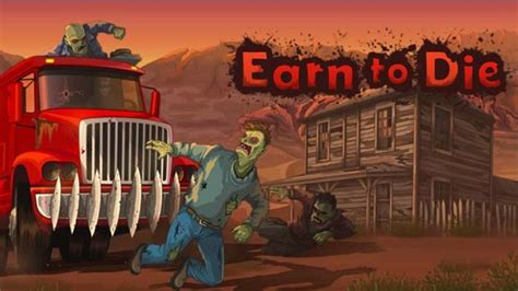 game earn to die mod apk earn to die apk mod apk unlimited money v1 0 29