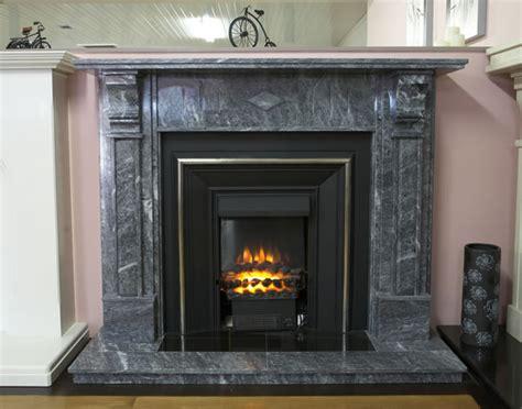 Bespoke Fireplaces by Fireplace Design 18 Bespoke Fireplaces Murray Fireplaces