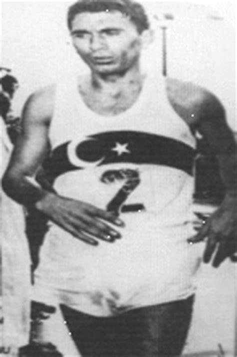 eyluel  balkan atletizm yarismalarinda maraton