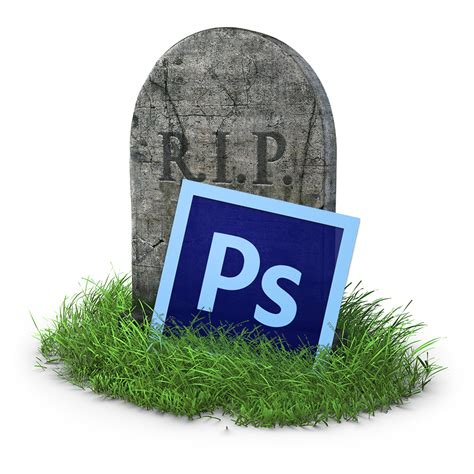 adobe update photoshop cs6 stragglers out of luck for