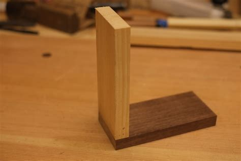 wood joinery techniques