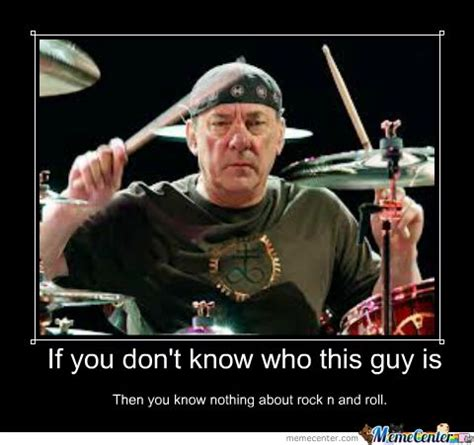 Neil Peart Meme - 71 best images about rush on pinterest cartoon alex a
