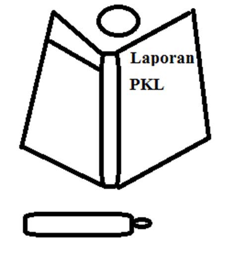 membuat latar belakang pkl panduan membuat laporan pkl praktek kerja lapangan all