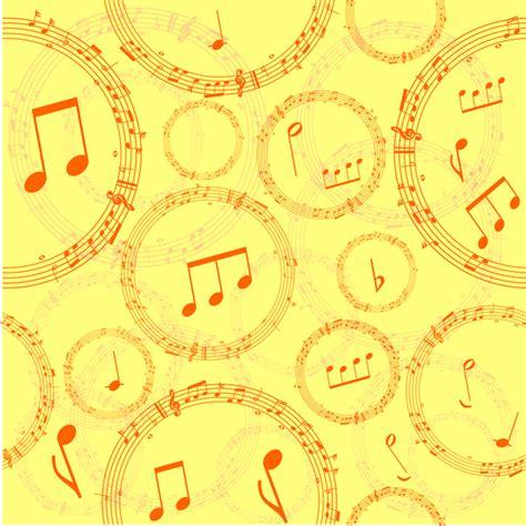 design patterns jntu notes music note pattern free vector in adobe illustrator ai