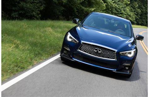 10 cheapest luxury cars u s news world report