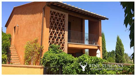 appartments in italy 2 bedroom apartment for sale in orciatico tuscany italy