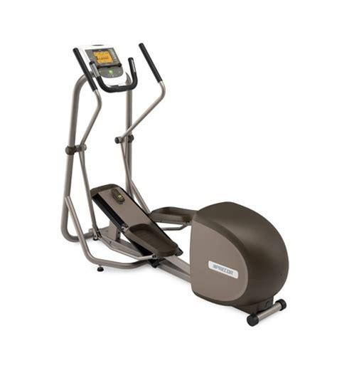 efx 174 5 23 elliptical fitness crosstrainer ellipticals