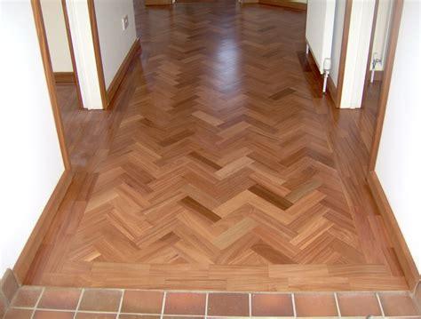 wooden floorings interior exterior solutionsinterior