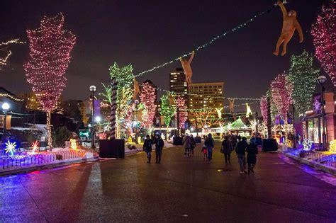 christmas lights lincoln ne 12 days of christmas lights lincoln ne decoratingspecial com