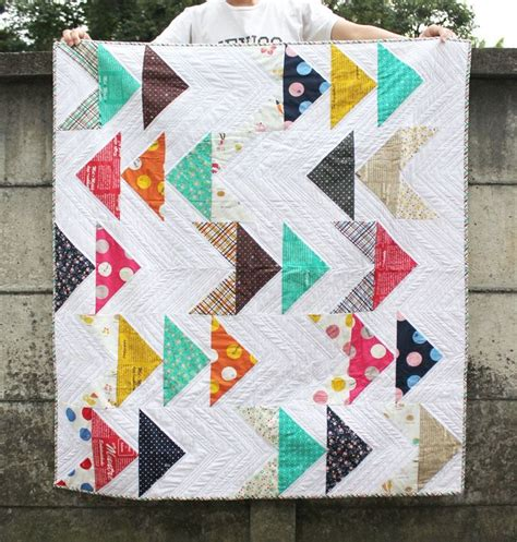 Easy Quilt Patterns For Beginners by 25 Best Ideas About Beginner Quilt Patterns On