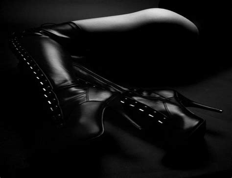 love sex and awakening an erotic journey from tantra to spiritual ecstasy top 20 ideas about sexy boots on pinterest high boots