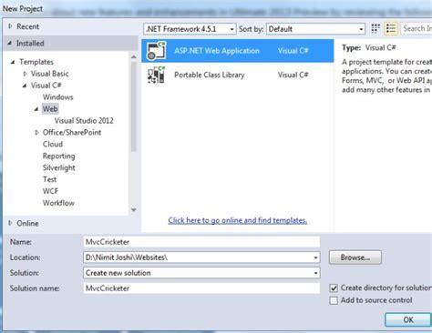 layout login mvc how to configure mvc 5 app login options